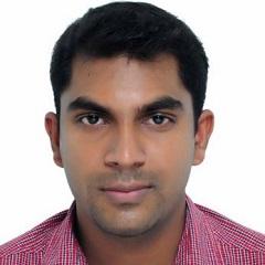 Arun Divakaran