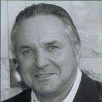 Russel Hersowitz