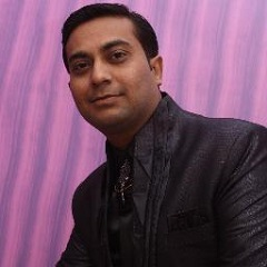 Mitesh Joshi